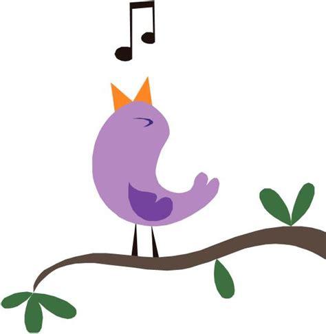 A little bird told me…