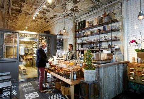 a little taste cafe | 148 w. 28th st. | new york ...