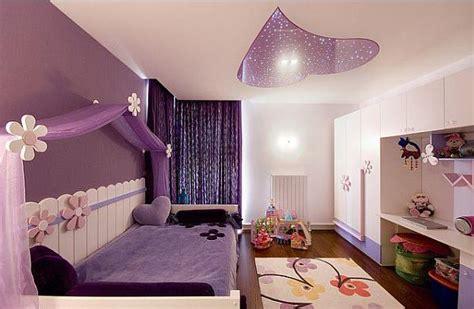 A mi manera: Colores bonitos para pintar una habitación ...