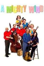 A Mighty Wind YIFY subtitles