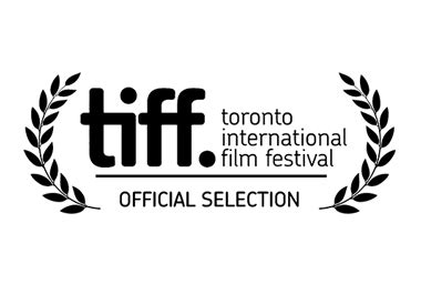 A Month of Sundays selected for TIFF - Epic Films