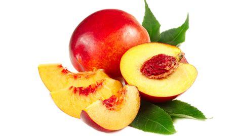 A nectarina já chegou à Frutas do Cávado