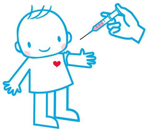 A pesar de todo, a favor de las vacunas — El punto de la i