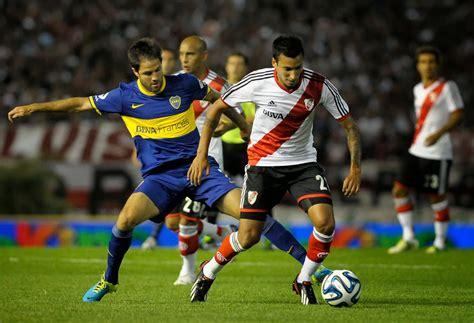 A que hora Cerro - River Plate Gratis