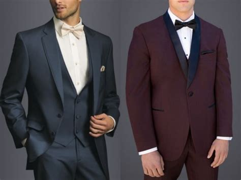 A Quick Guide to Dress your Chambelan | PlayBuzz