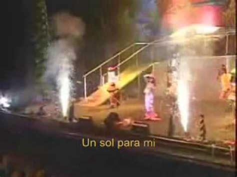 A Quien Le Importa (tradução) - Danna Paola - VAGALUME