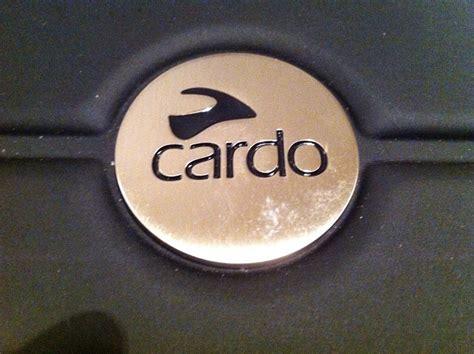 A Royal Enfield Bulleteer in Spain: Cardo Scala Rider Q3 ...