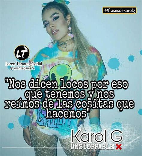 A SOLAS???? @karolg ???? Art  @lorentabares22...   Frases De ...