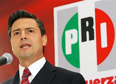 A Surprising Win In Mexico | Youngzine