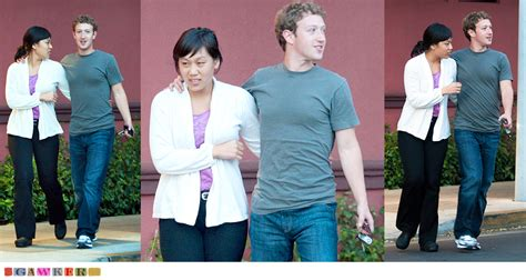 A Tale of Two Men: Russell Brand and Mark Zuckerberg ...
