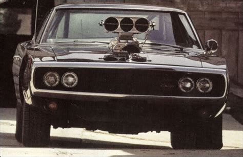 A todo gas, brian o,conner,vin diesel, Dominique Toretto