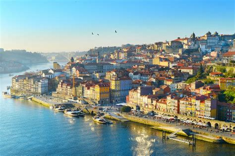 A Trio of Portugal Properties: How to Stay, Stylishly, in ...