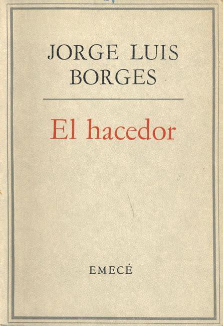 A Un Viejo Poeta  A Un Vieux Poète  de Jorge Luis Borges ...