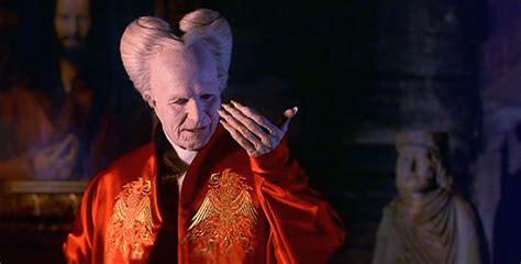 A verdadeira história do Conde Drácula | Acredite ou Não