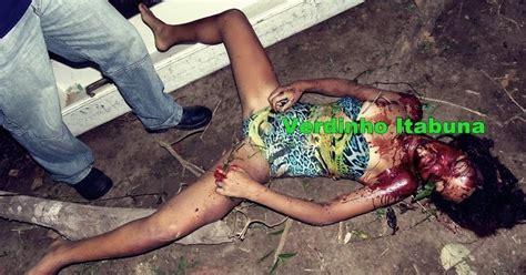 A VOZ E A VEZ DA JUVENTUDE: Menina de 14 anos é estuprada ...