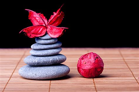 A Zen beginning: Start the Chinese New Year in harmony ...