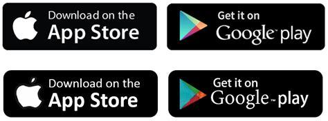 A2 Media Studies   Local Newspaper: Billboard Apple App ...