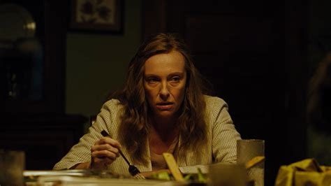 A24 Plants Oscar Season Seeds for Toni Collette in ...