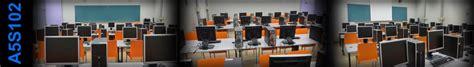 A5S102 - Facultad de Informática de Barcelona - FIB ...