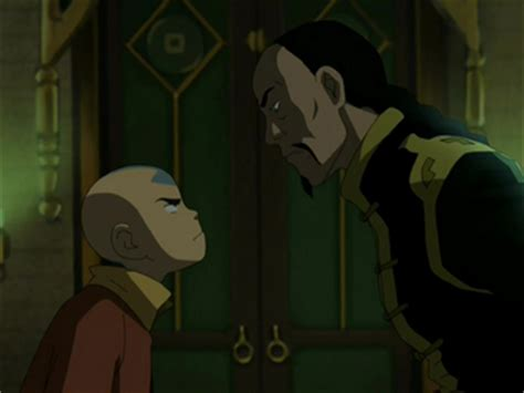 Aang's relationships - Avatar Wiki, the Avatar: The Last ...