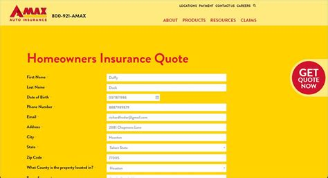 Aarp Homeowners Insurance Reviews   Homemade Ftempo