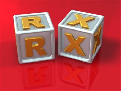 Aarp Medicare Rx