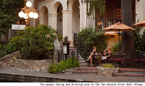 AARP The Magazine Names Its Top 10 Places to Live on $100 ...