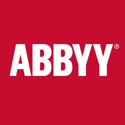 ABBYY Finereader descuento 10%   ComprarHosting