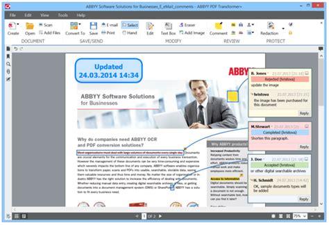 Abbyy pdf transformer softonic - punchprovbookcnigs's blog