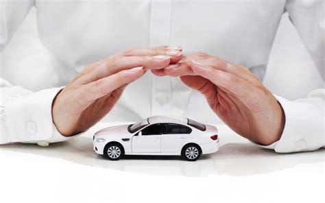 ABC de los seguros, ¿Cómo contratar el mejor seguro para ...
