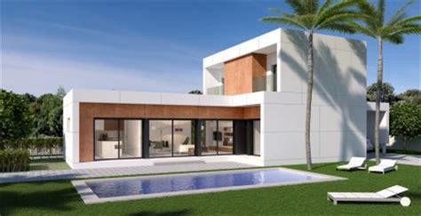 ABC Modular | Casas Prefabricadas