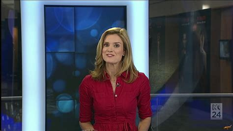 abc news anchors and correspondents national female abc ...