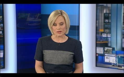 abc news anchors and correspondents national female m ...
