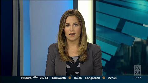 Abc news anchors list