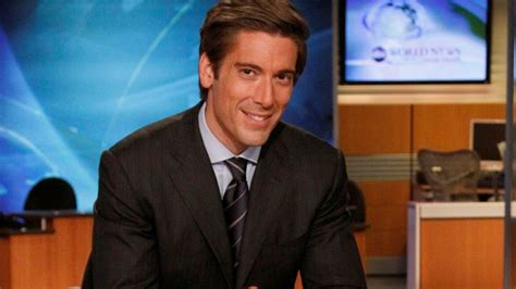 abc news anchors   Video Search Engine at Search.com