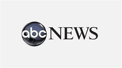 ABC News Sets Tom Llamas to Anchor 'World News Tonight' on ...