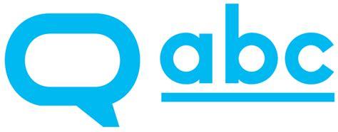 ABC Traductores - Traductores Públicos Autorizados