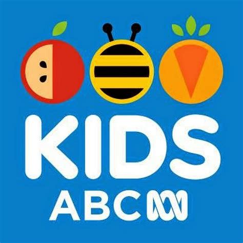 abckidsmusic   YouTube