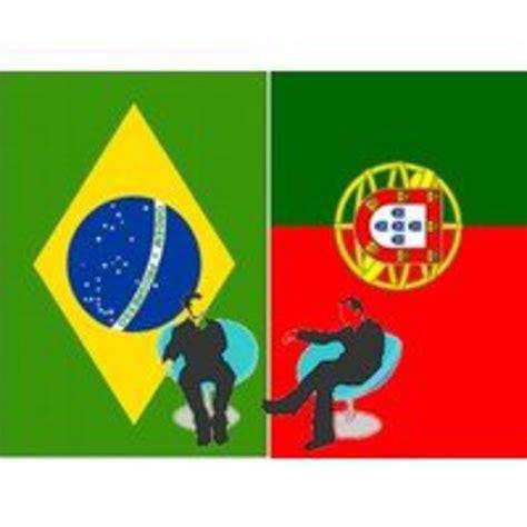 Abecedario en Portugues en Podcast Aprendiendo Portugués ...