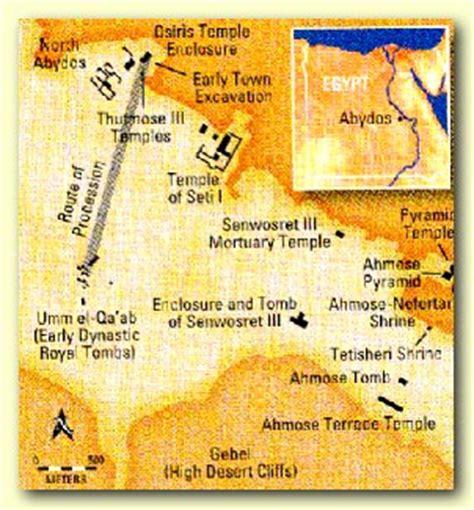 Abidos_ Osireion_Osiris_misterios_de_Osiris