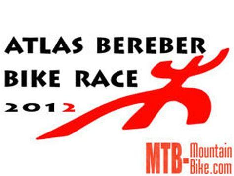 Abierto el plazo de inscripción para el Atlas Bereber Bike ...