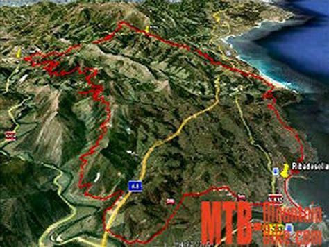 Abierto el plazo de inscripción para la III Bike Maratón ...