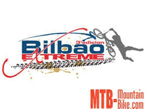 Abierto el plazo de inscripción para la III Bilbao Extreme BTT
