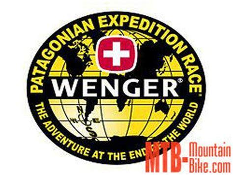 Abierto el plazo de inscripción para la Patagonian ...