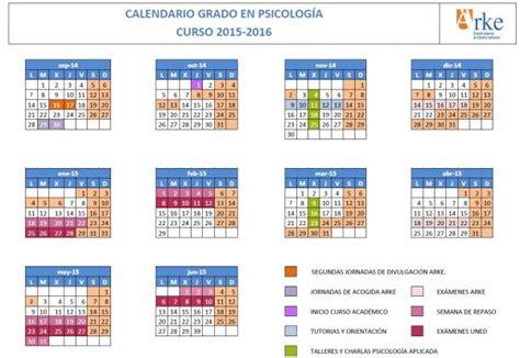 Abierto plazo de matriculación curso 2015 2016   Arke ...