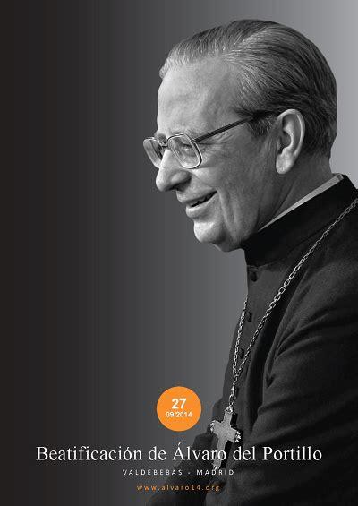 Abiria y el Opus Dei | ABIRIA