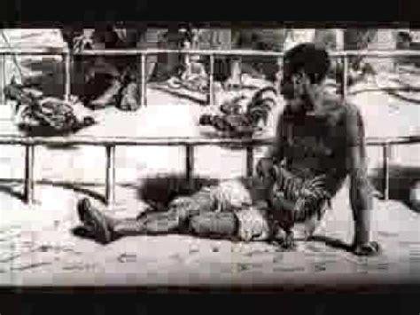 Abolición de la esclavitud en Puerto Rico - YouTube