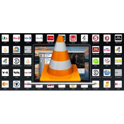 ABONNEMENT IPTV Pour PC - Abonnement Bein Sport Osn Canalsat