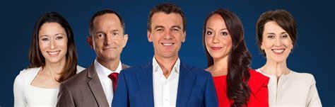 About   ABC News  Australian Broadcasting Corporation
