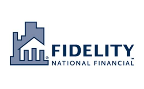 About FNF | Fidelity Southern California